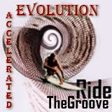 ride the groove logo 2